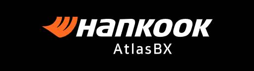 hankook Battery