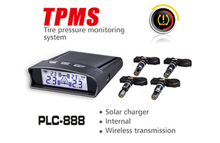 tpms_special_offer